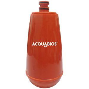 Refil-Acqua-Colors-Laranja-Acquabios