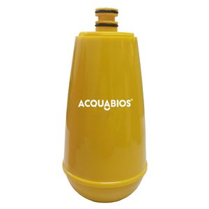 Refil-Acqua-Colors-Amarelo-Acquabios