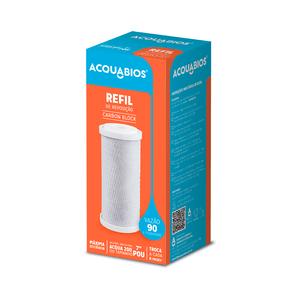 Refil-de-Reposicao-Acqua-7-Acquabios