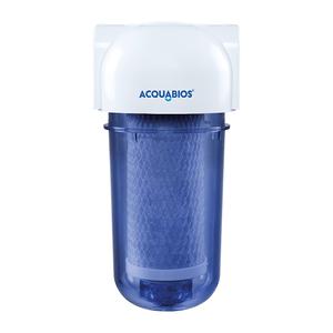 Filtro-200-Transparente-Acquabios