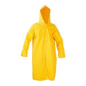 Capa-de-Chuva-Manga-Longa-G-Amarelo-Fixtil