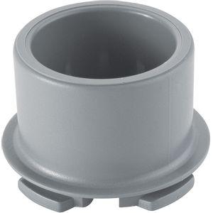 Conector-de-Saida-3-4--Plastibox-Tramontina