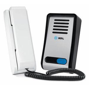 Porteiro-Eletronico-C--Interfone-F8-SN-HDL