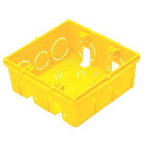 Caixa-de-Embutir-4x4-Quadrada-Tramontina