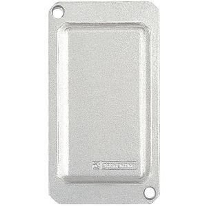 Tampa-Cega-Para-Condulete-Aluminio-1-Tramontina