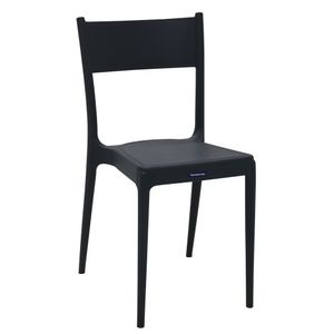 Cadeira-Tramontina-Diana-Chumbo