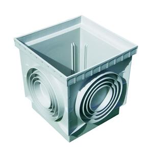 Caixa-Cubica-40X40-Odem