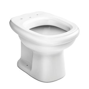 Vaso-Convencional-Sabatini-IP5-00-Branco-Icasa