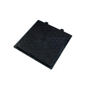 Tampao-Articulado-de-Plastico-50X50-Preto-Odem