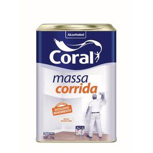 Massa-Corrida-Branco-25Kg-Coral