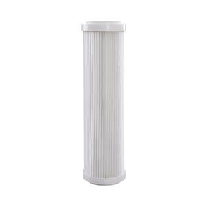 Refil-Plissado-9.1-Acquabios