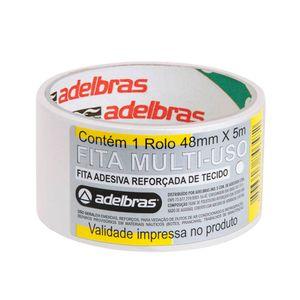 Fita-Adesiva-Multiuso-Branca-Silver-Tape-48x5-Adelbras