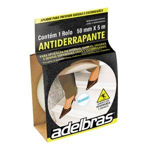 Fita-Adesiva-Anti-Derrapante-Transparente-50x5-Adelbras