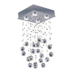 Plafon-de-Cristal-Brilhante-Quadrado-25cm-Bronzearte