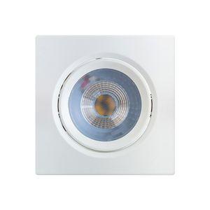Spot-Led-de-Embutir-Quadrado-Easy-5W-3000K-Branco-Bronzearte