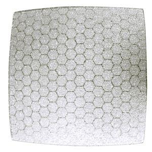 Plafon-Colmeia-Quadrado-30x30cm-Bronzearte