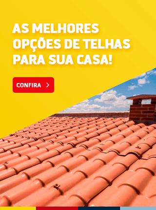 Telhas-Mobile