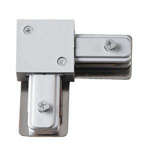 Conector-L-Para-Trilho-Branco-Bronzearte