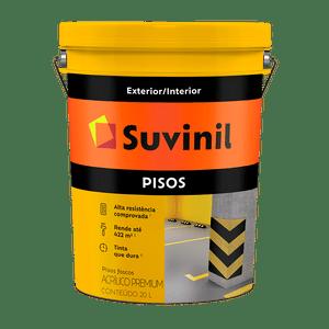 Tinta-Acrilica-Para-Piso-Fosco-Cinza-Escuro-20L-Suvinil