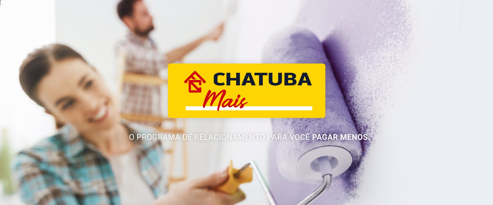 Banner Chatuba Mais