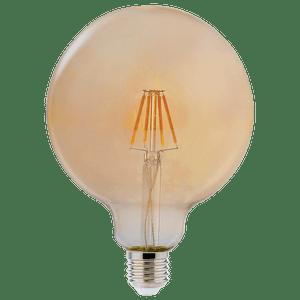 Lampada-Led-Globo-Retro-G125-2200K-4W-Bivolt-Avant