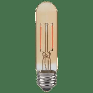 Lampada-Led-Tubular-Retro-T30-2200K-2W-Bivolt-Avant