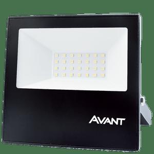 Refletor-Led-Slim-30W-6500K-Avant