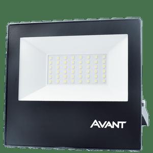 Refletor-Led-Slim-50W-6500K-Avant