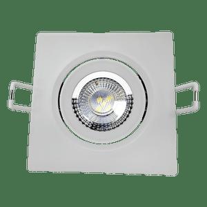 Spot-Led-Supimpa-de-Embutir-6500K-5W-Quadrado-Avant