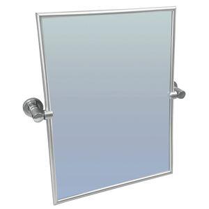 Espelho-Articulado-em-Aluminio-41x42cm-Sicmol