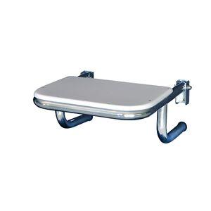 Banco-Para-Banho-em-Aluminio-Sicmol