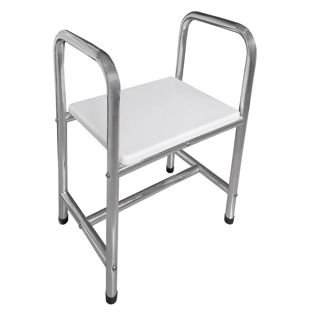 Cadeira-de-Banho-em-Aluminio-56x72x38cm-Sicmol