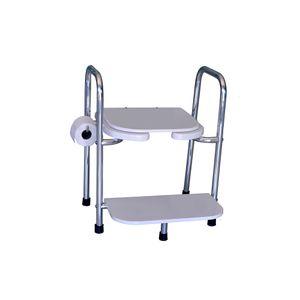 Cadeira-Sanitaria-em-Aluminio-56x72x40cm-Sicmol