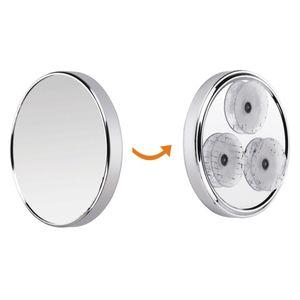 Espelho-de-Parede-Com-Ventosa-Sicmol