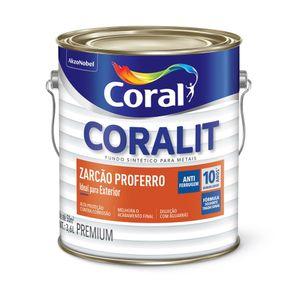 Fundo-Zarcao-Proferro-Coralit-Laranja-36L-Coral