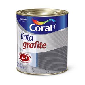 Tinta-Grafite-Cinza-Escuro-900ml-Coral