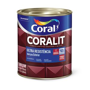 Esmalte-Sintetico-Coralit-Ultra-Resistencia-Alto-Brilho-Cinza-Escuro-900ml-Coral