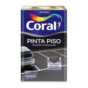 Tinta-Acrilica-Premium-Pinta-Piso-Cinza-Medio-18L-Coral
