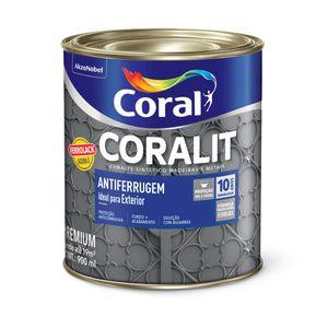 Esmalte-Sintetico-Coralit-Antiferrugem-Branco-900ml-Coral