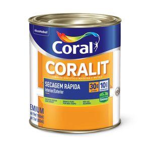 Esmalte-Sintetico-Coralit-Secagem-Rapida-Balance-Brilhante-Branco-900ml-Coral