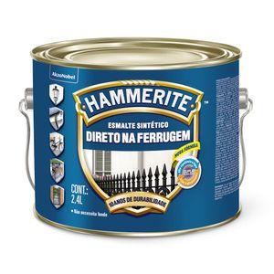 Tinta-Esmalte-Sintetico-Hammerite-Azul-24L-Coral
