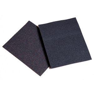 Folha-Lixa-Ferro-221T-Grao-P180-3M