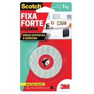 Fita-Dupla-Face-Fixa-Forte-Cozinha-Scotch-24MMX15M-3M