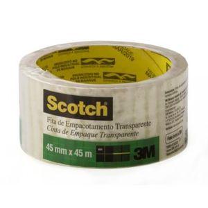 Fita-de-Empacotamento-Transparente-Scotch-3M