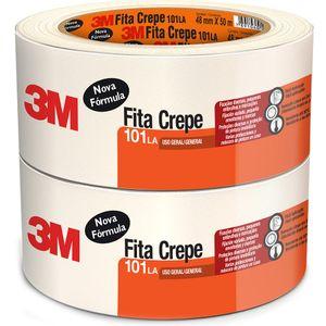 Fita-Crepe-101LA-48x50-3M