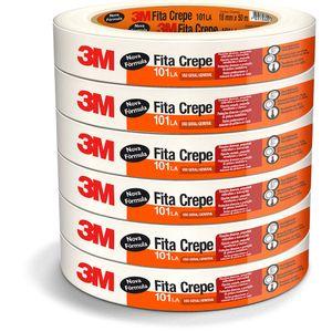 Fita-Crepe-101LA-18x50-3M