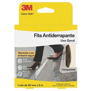 Fita-Antiderrapante-Safety-Walk-Transparente-50x5-3M