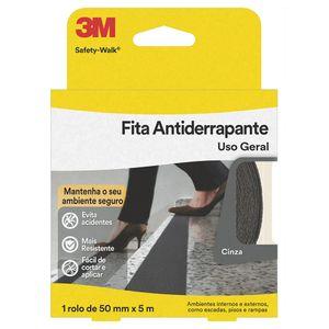 Fita-Antiderrapante-Safety-Walk-Cinza-50x5-3M