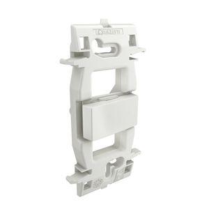 Conjunto-1-Interruptor-Simples-Sem-Placa-Zuli-4x2-10A-Lorenzetti