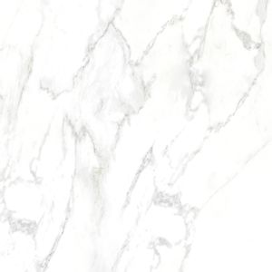 Porcelanato-Delta-Balmes-Polido-63x63cm